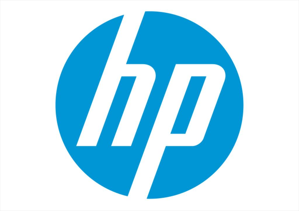 1 machin : HP Indigo digital presses allow customers to see new opportunities in the marketplace where previously nothing of the kind has been offered.