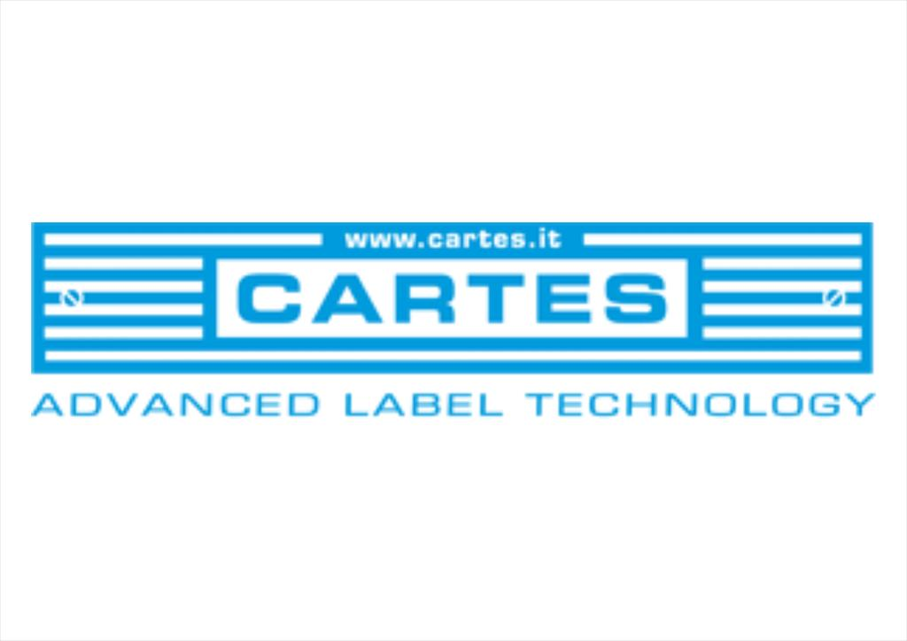2 machines : CARTES offers a wide range of equipment for the production of labels by flat die-cutting, as well as exclusive LASER die cutting and post-printing label processing.
